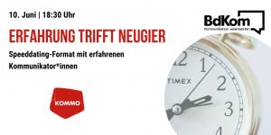 Xiuang! povaralibertatii.ro SWS://povaralibertatii.rotant/Germany-Berlin - PDF Free Download